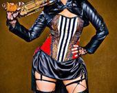 Stripe_front_corset