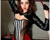 Stripe_front_corset2