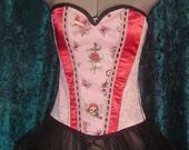 Rose_and_sword_corset