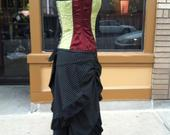 Gadget_corset2