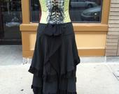 Gadget_corset3