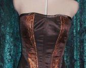 Black___gold_brocade__black_satin_overbust