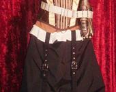 Belle_corset