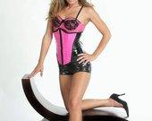 Pin__black_pleather_corset1