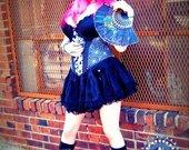 Krissi_corset