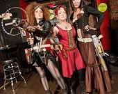 Steampunk_chicks