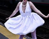 Marilyn_dress