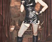 Black_pleather_steampunk