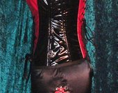 Red___black_pleather_corset2