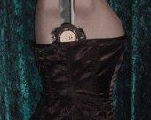 Black_satin_mid-bust_corset2
