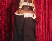 Brown___gold_steampunk_corset2