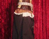 Brown___gold_steampunk_corset2