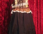 Brown___gold_steampunk_corset3