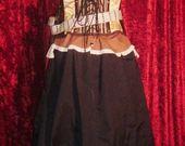 Brown___gold_steampunk_corset3