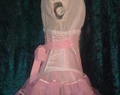 Pink_lolita_underbust2