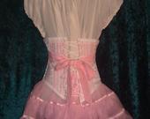Pink_lolita_underbust3
