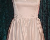 Strapless_white_satin_dress1