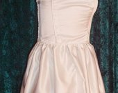 Strapless_white_satin_dress2
