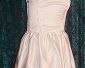 Strapless_white_satin_dress2