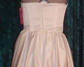 Strapless_white_satin_dress3