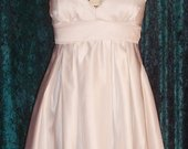 White_satin_marilyn_dress1