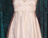 White_satin_marilyn_dress1