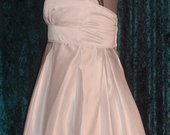 White_satin_marilyn_dress2
