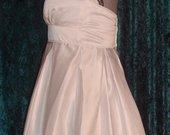 White_satin_marilyn_dress2