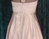 White_satin_marilyn_dress3