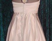 White_satin_marilyn_dress3