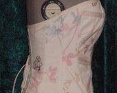 Cream_floral_twill_corset2