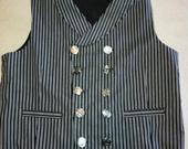 Jack_the_ripper_vest