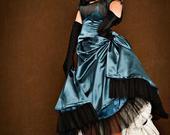 Cancan_dress