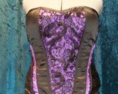 Purple___black_1