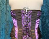 Purple___black_3