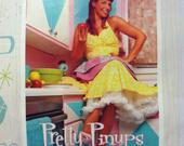 Yellow_trixie_dress