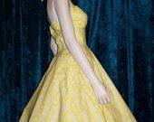 Yellow_trixie2