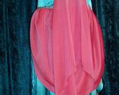 Princess_dress2