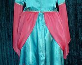 Princess_dress3