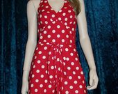 Red_pd_playsuit