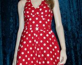 Red_pd_playsuit2