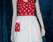 Red_pd_playsuit3