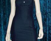 Navy_ruffled_wiggle_dress1