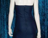 Navy_ruffled_wiggle_dress3