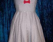 Gingham_ruffled_dress1