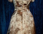 Brocade_grace_dress