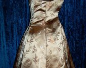 Brocade_grace_dress1