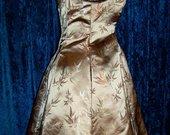 Brocade_grace_dress1