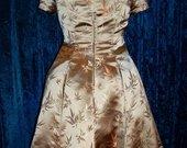 Brocade_grace_dress2