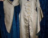 Medieval_costume1